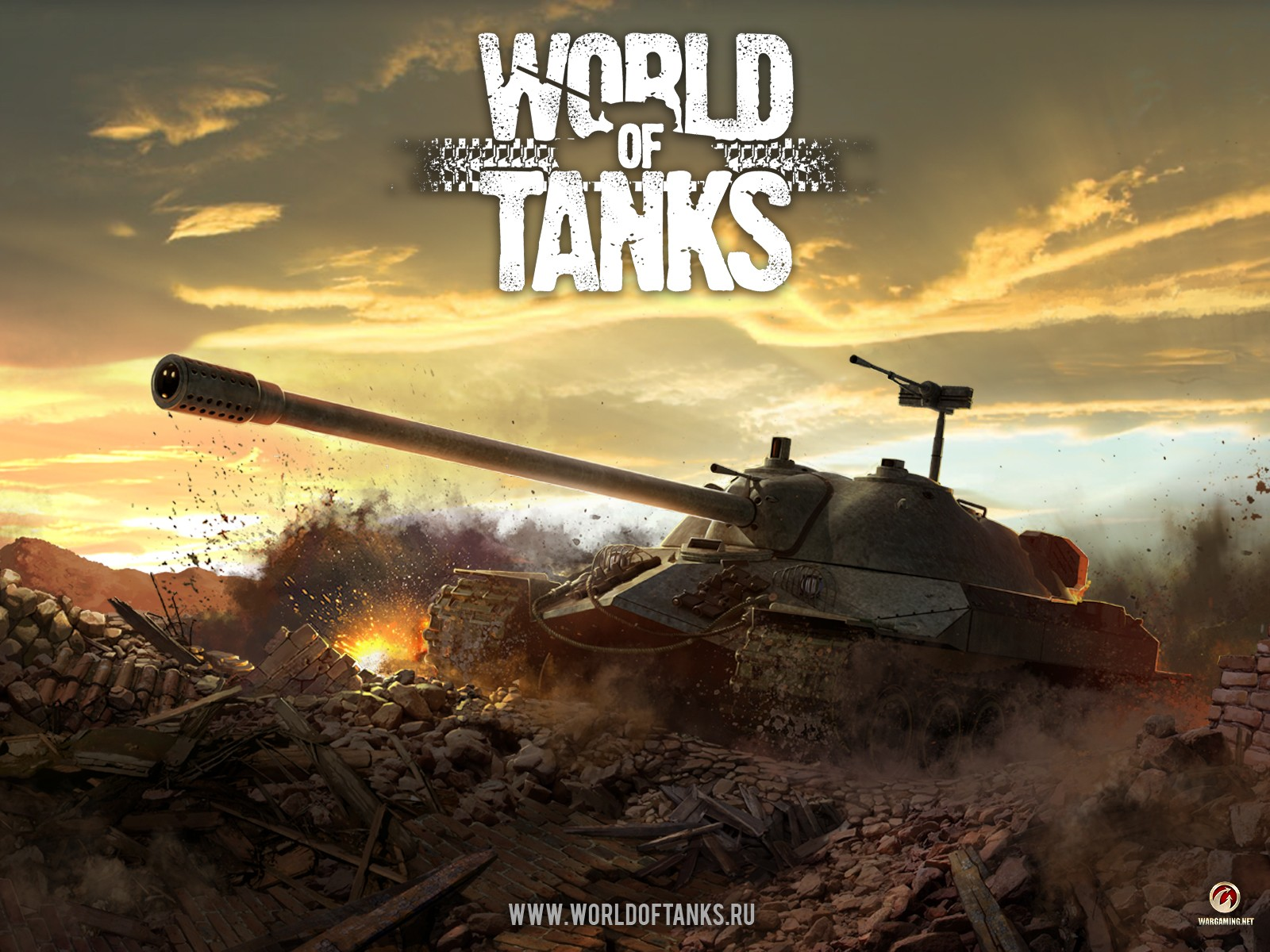 World of tanks обои фото картинки на