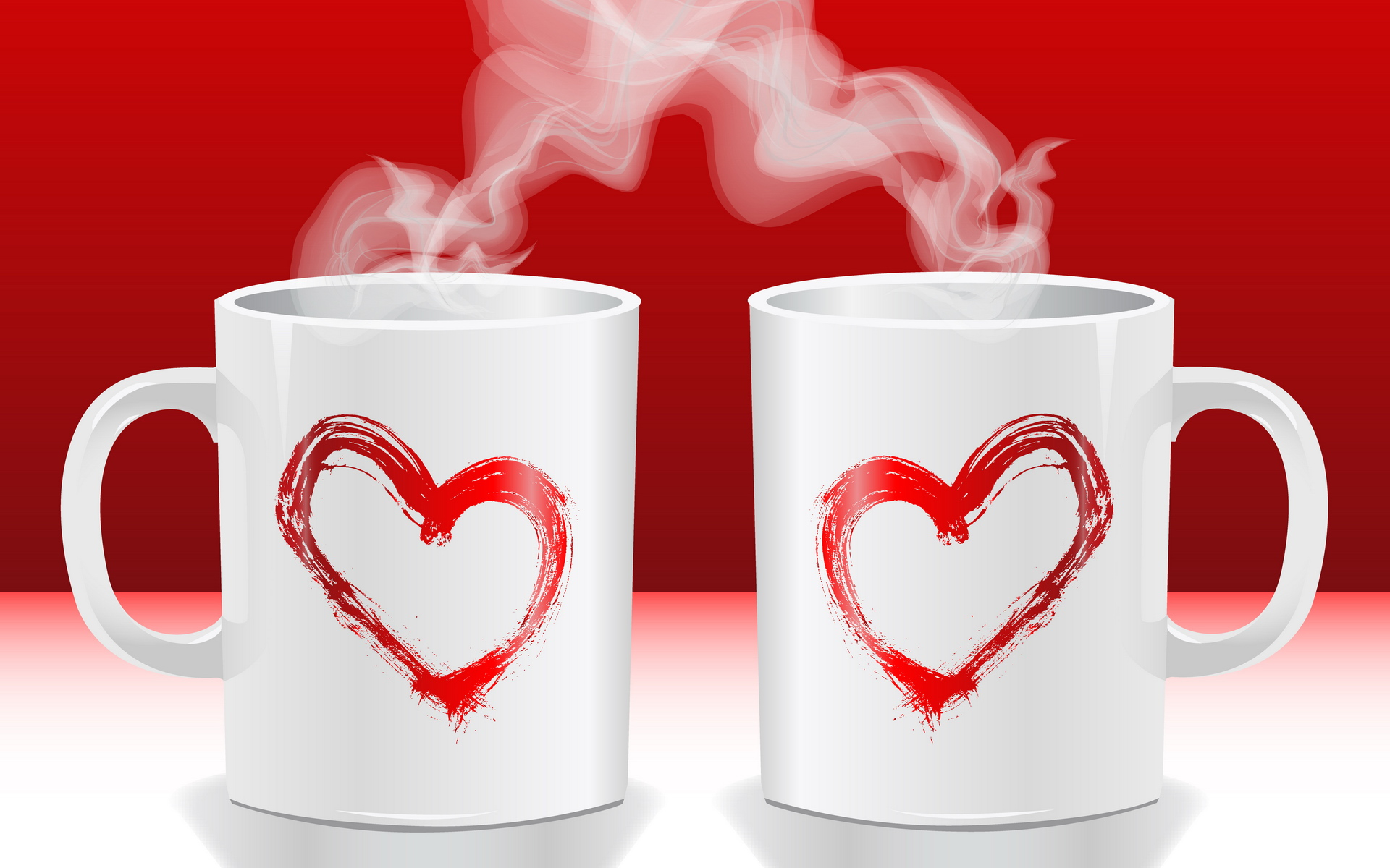 Love Romantic Good Morning Hd Wallpaper : ???? ??????? ?????? ??? ???????? ?????. ??????? ????????? ???????? ??? ????? ? ???????? ?????????.